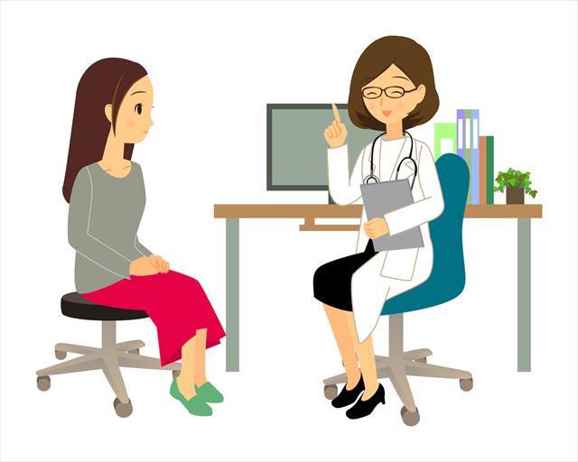 心療内科のカウンセリングとは?治療方法の特徴や効果について解説